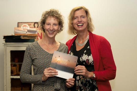 Jeanine Sinke en Marja van Noort.png