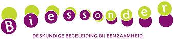 Logo Biessonder.jpg
