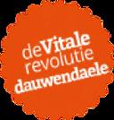 Vitale Revolutie Dauwendaele.png
