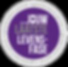 Logo Jouw laatste levensfase _ Het Aanda