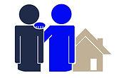 Logo symbool | Het Aandachtshuis