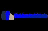 Logo  - Het Aandachtshuis