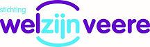 Logo-Welzijn Veere.jpg