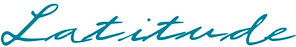 Latitude Talent Studios Logo.jpg
