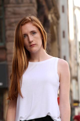 Latitude Talent Madison Shea signed to Dynasty Models Boston