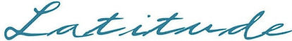 Latitude Talent Logo-min.jpg