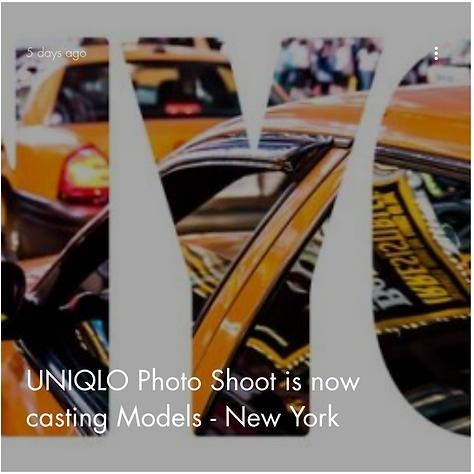 Casting Calls NYC.png