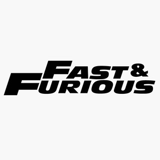 Fast & Furious 8 Casting Call