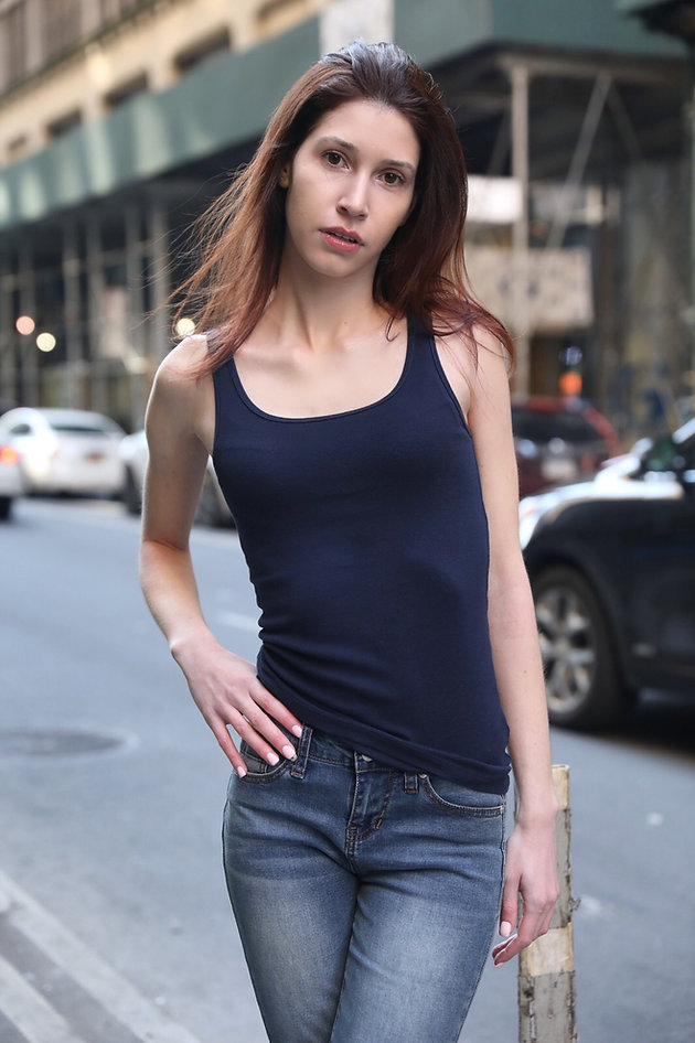 Finding the Best Petite Modeling Agencies in New York City