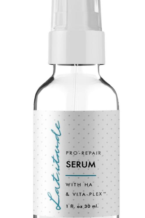 Vita-Plex™ Pro-Repair Serum