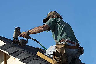 Rpm Construction Roofing And Remodels Lake Dallas Tx 75065