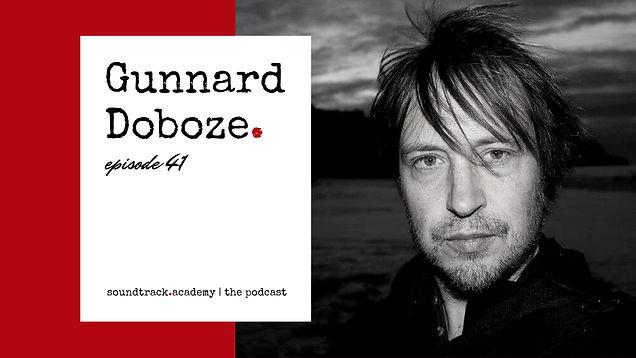 Gunnard Doboze Pocdast Interview.jpg