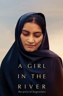 A Girl In The River Oscar Winner Documentary Short Subject