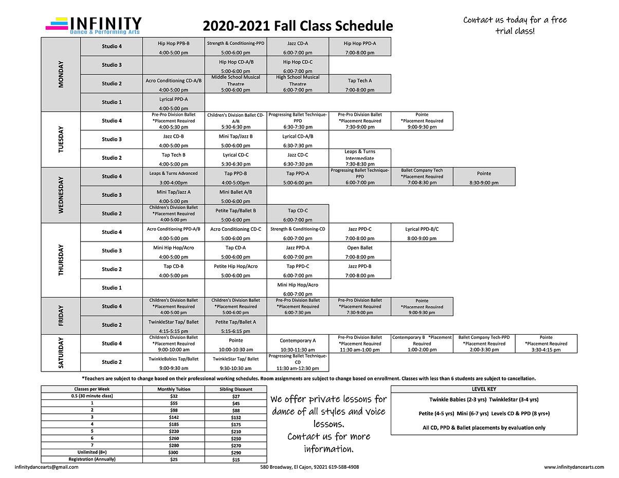 2020-2021 Schedule (B&W).jpg