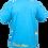 Thumbnail: Circles T-Shirt
