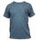 Thumbnail: Soy T-shirt