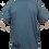 Thumbnail: Panda T-Shirt
