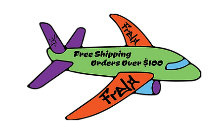 free shipping_edited.png