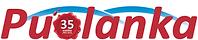 logo_35v_sin.tif