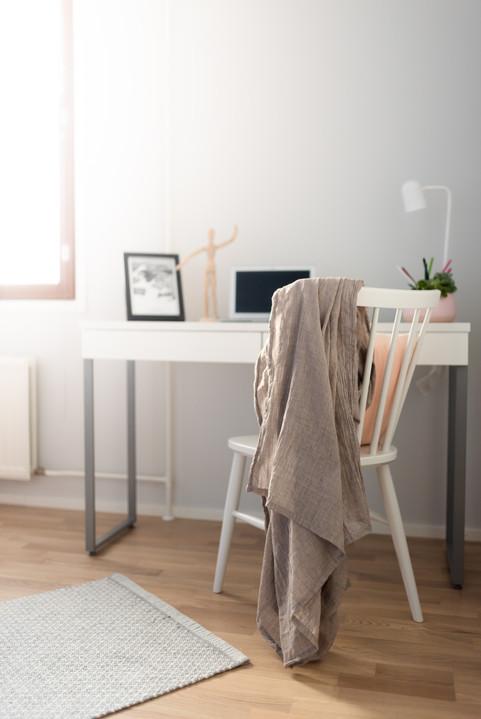 asuntokuvaus-kiinteistönvälitys-oulu-valokuvaaja-stailaus