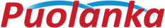 logo_puolankalehti.png