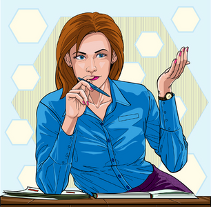 woman-4811930_1280 (2).png