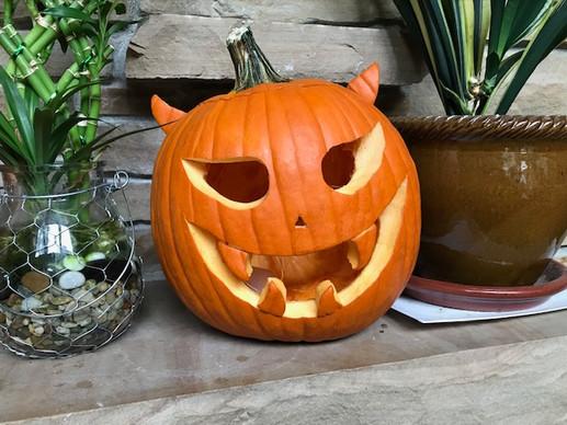 pumpkinEli.jpg