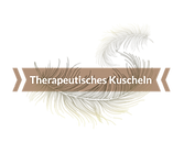 Zertifikat Therapeutisches Kuscheln Kuschelsession