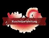 Zertifikat Kuschelpartyleitung Faciltator Kuscheltrainer