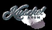 Logo KuschelRaum Willkommn im KuschelRaum Bewusst berühren Kuschelpartys Kuscheltherapie Ausbildungen