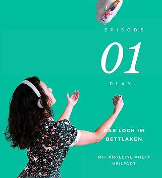Play-Podcast-das-gute-Leben-01.jpg