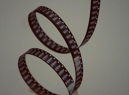 Inspirierende Filme und Videos zu Kuscheln und Berührung