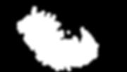 weiße Feder Liebebriefe an den KuschelRam Feedback Lob Referenzen
