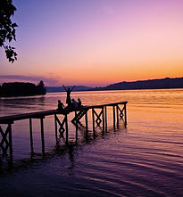 Bild Sonnenuntergang.jpeg
