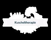 Zertifikat Kuscheltherapie