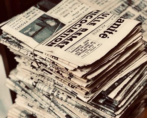 Inspirierende Texte und Artikel zu Kuscheln und Berührung