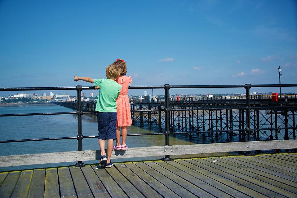 Southend Pier GRE_2685.jpg