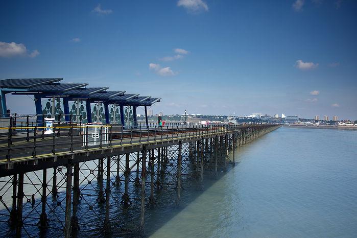 Southend Pier GRE_27172.jpg