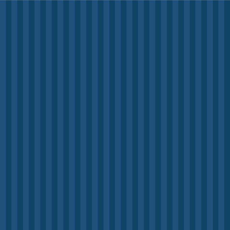 PIER WEBSITE - STRIPED BACKGROUND 6.jpg