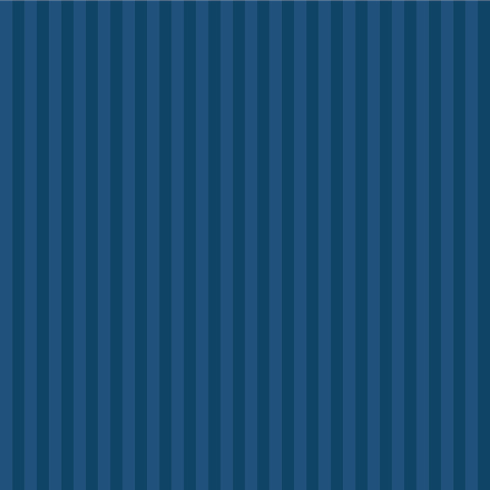 PIER WEBSITE - STRIPED BACKGROUND 6.jpg
