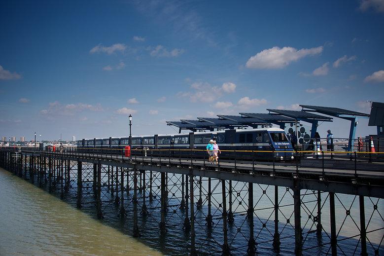Southend Pier GRE_2742.jpg