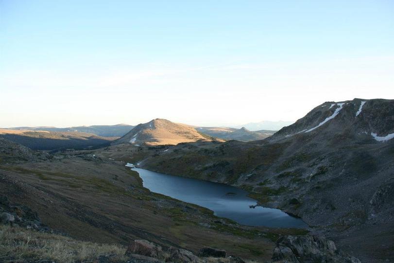 Gardner Lake - beartooth.jpg