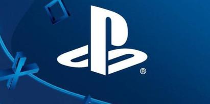 Sony confirma PlayStation 5 para o fim de 2020