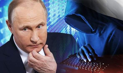Rússia começa a aplicar lei de controle da internet
