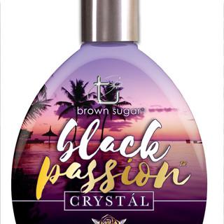 Black Passion 200X