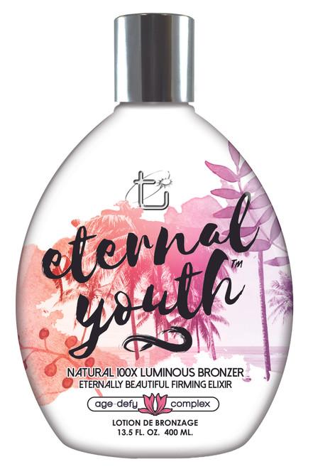 Eternal Youth 100X