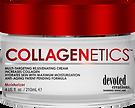 Collgenetics Rejuventaing Cream Image (High Res).png