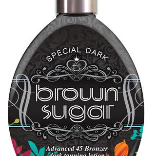 Special Dark 45X