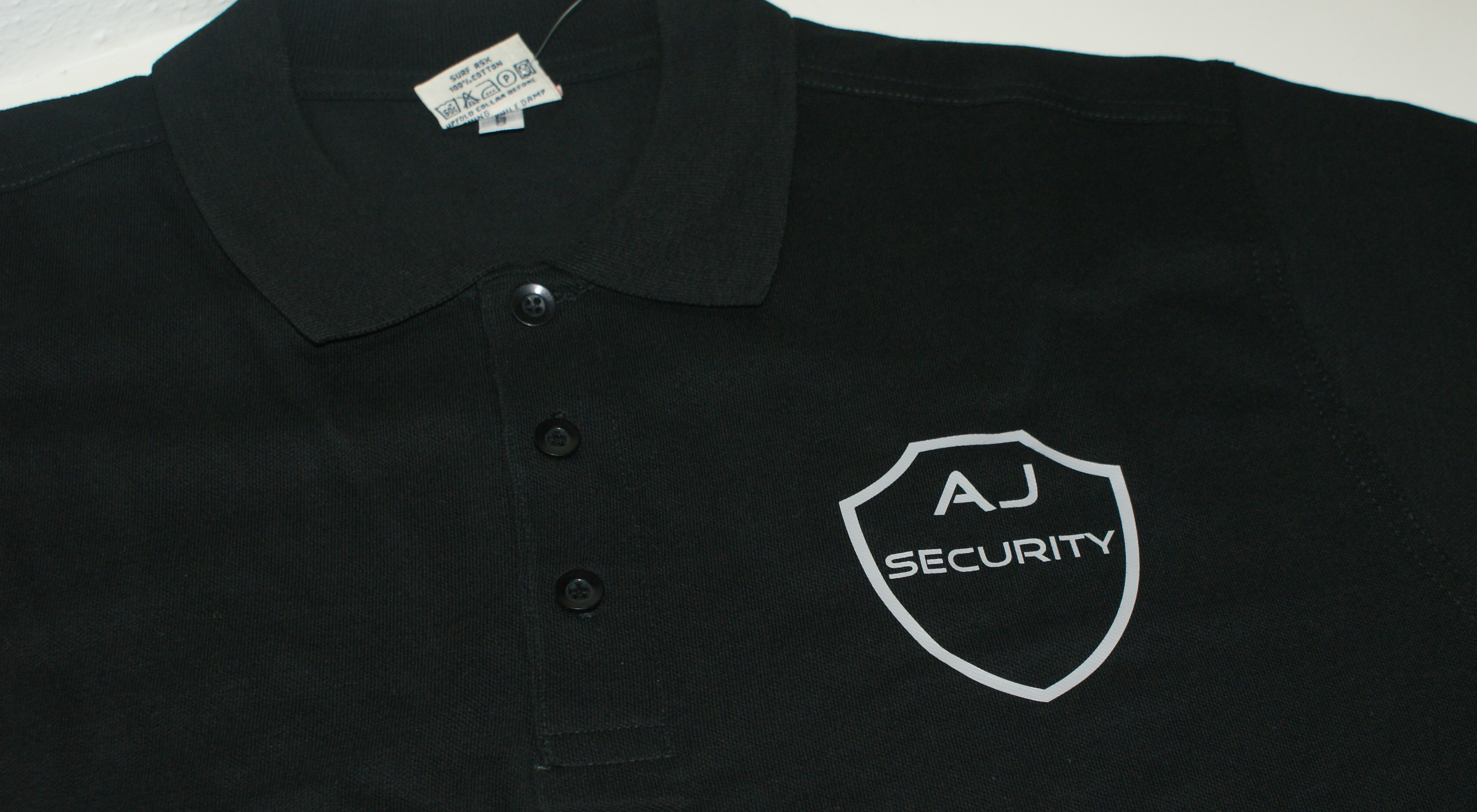 AJ Security -3