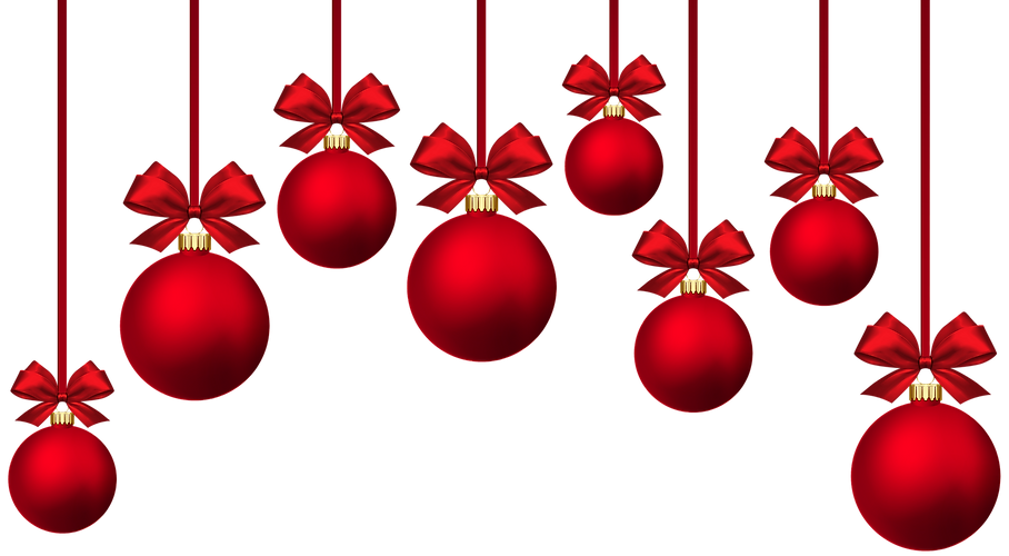 christmas-baubles-1806968_1920.png